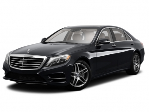 [en]Mercedes Benz S500 W221 business sedan car rental, hire with a driver in Astana[/en][es]Alquiler, renta de coche sedán de lujo Mercedes Benz S500 W221 con chofer en Astaná[/es][ru]Прокат, аренда бизнес авто Мерседес S500 W221 с водителем в Астане[/ru]