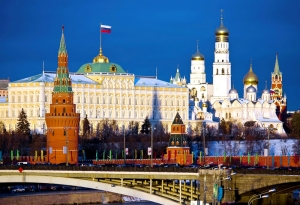 [en]Moscow city private guided sightseeing tour[/en][es]Excursión panorámica privada y guiada de Moscú[/es][ru]Индивидуальная обзорная экскурсия с тур гидом по Москве[/ru][fr]Visite et excursion guidée privée de la ville de Moscou[/fr]