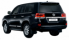 [en]Toyota Land Cruiser 200 luxury suv rental, hire with a driver in Almaty[/en][es]Alquiler, renta de todoterreno de lujo Toyota Land Cruiser 200 con chofer en Almatý[/es][ru]Прокат, аренда люкс джипа Тойота Лэнд Крузер 200 с водителем в Алматы[/ru]
