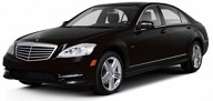 almaty-astana-bishkek-tashkent-ashgabat-dushanbe-luxury-mercedes-s-class-500-sedan-car-chauffeured-rental-hire-with-driver-exterior-view