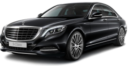 almaty-astana-bishkek-tashkent-ashgabat-dushanbe-luxury-mercedes-s-class-550-sedan-car-chauffeured-rental-hire-with-driver-exterior-view