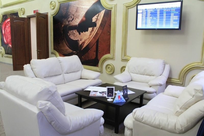 almaty-vip-lounge-hall