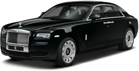 almaty-astana-bishkek-tashkent-ashgabat-dushanbe-vip-luxury-black-rolls-royce-sedan-car-chauffeured-rental-hire-with-driver-chauffeur-exterior-view