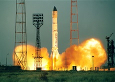 Baikonur cosmodrome private sightseeing guided tour