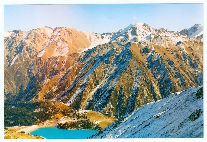 big-almaty-lake-mount-view
